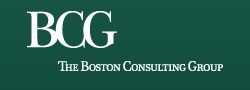 BCG. Publications