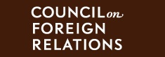 Council of foreign relations