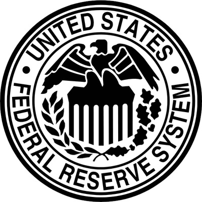 Federal Reserve Board announces termination of enforcement action with Royal Bank of Scotland Group