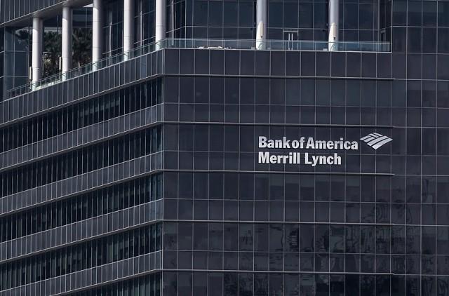 курс акций holland bank