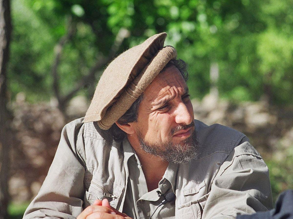 Смотреть афганский секс 9 фотография
