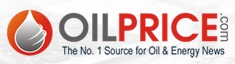 OilPrice.com Daily News