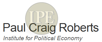 Iraq After Ten Years — Paul Craig Roberts