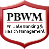 PBWM.RU - private banking & wealth management