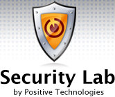SecurityLab