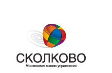 SKOLKOVO Business School на YouTube
