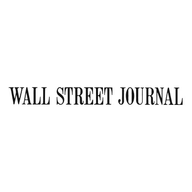 Wall Street Journal. Blogs