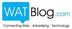 Web, Advertising and Technology Blog in India
