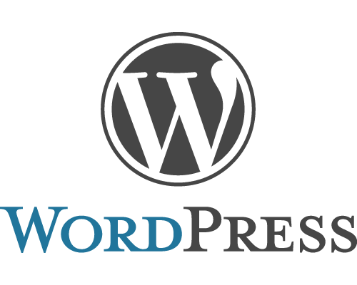 WordPress. Freshlypressed