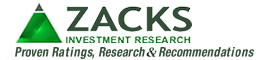Zacks Industry Outlook Highlights: Rio Tinto, Vale S.A, Alcoa, Century Aluminum and Freeport-McMoRan