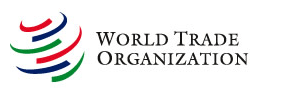World Trade Organisation. Latest news