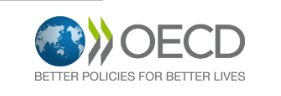 OECD Workshop on digital financial assets