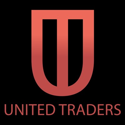 United Traders на youtube